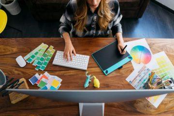עיצוב מצגות – מדוע חשוב להשקיע בזה