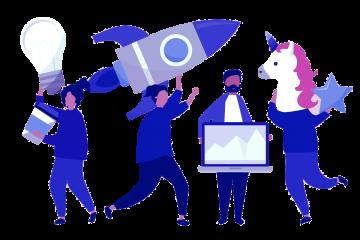 שלושת הגורמים החשובים ביותר עבור קידום אתרים